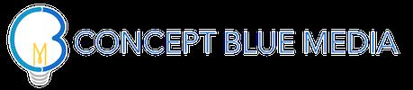 Concept Blue Media